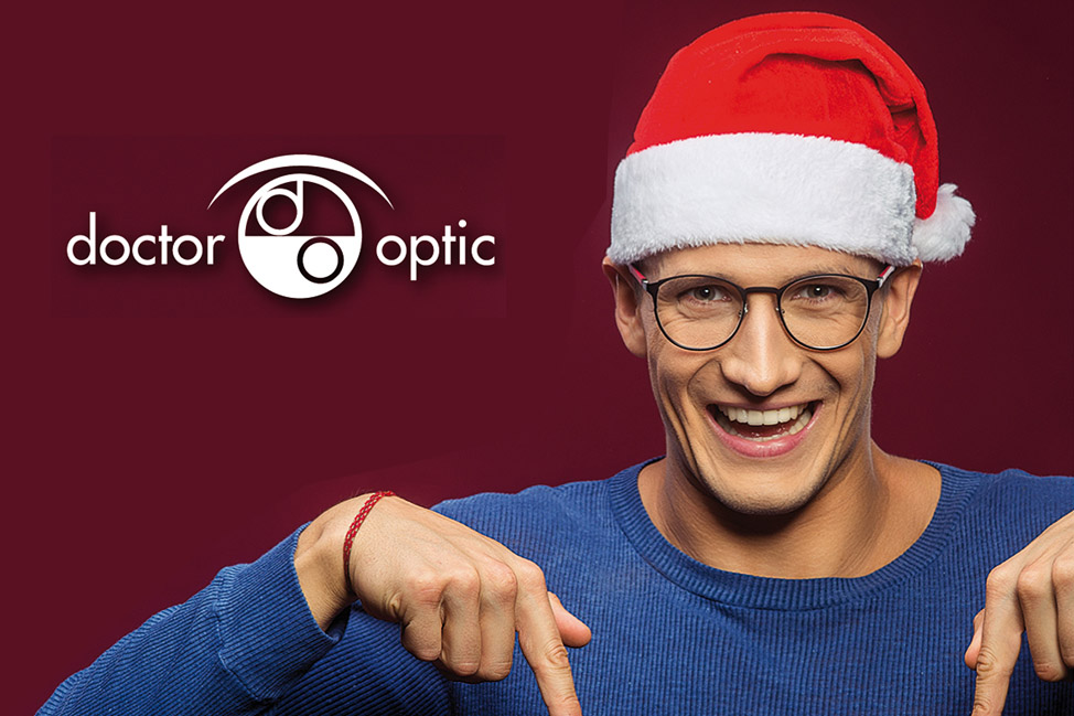 Doctor Optic Kladno