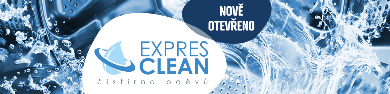 Expres Clean